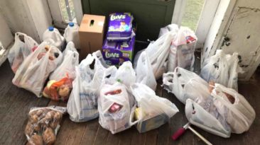 landlord-buys-groceries-for-tenant