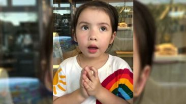little-girl-praying-for-doctors