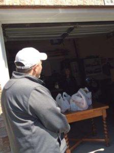 newspaper-delivery-man-brings-groceries-2