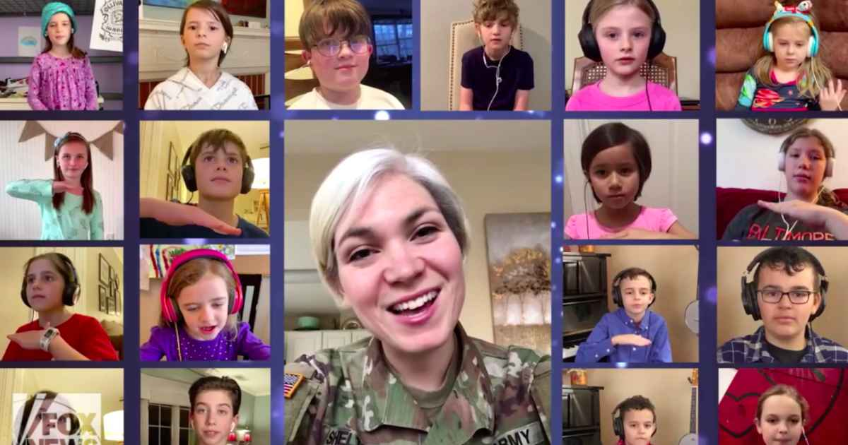 soldier-sings-do-re-mi-with-kids