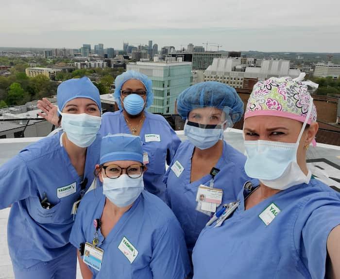 nashville-nurses-prayer