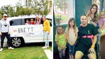 brett-byler-drive-by-parade