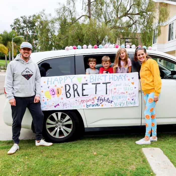 brett-byler-parade
