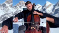hallelujah-cello-cover-hauser