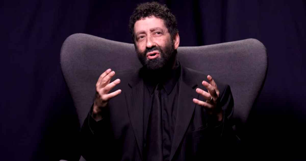 atheist-jew-accepts-jesus-jonathan-cahn