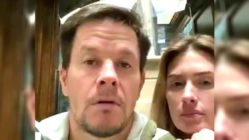 mark-wahlberg-and-wife-coronavirus