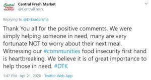 central-fresh-market-owner-kindness-2