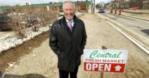 central-fresh-market-owner-kindness