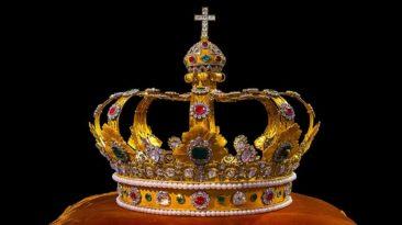 corona-crown