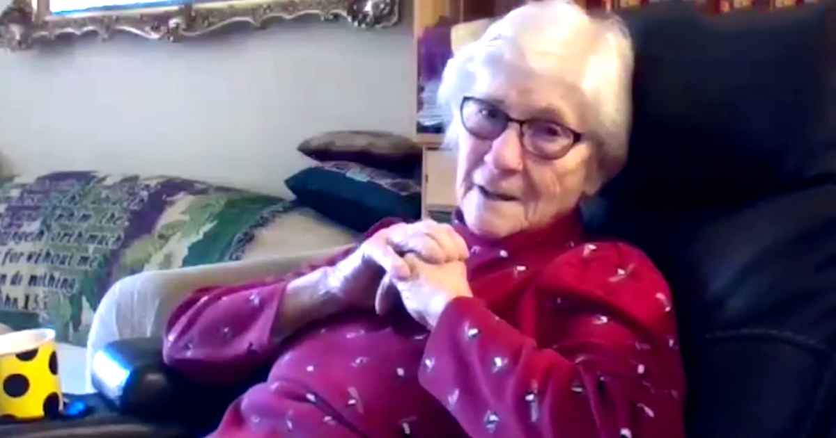 90-year-old-covid-19-survivor-geneva-wood