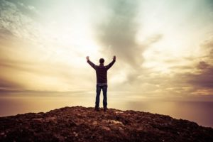 overcoming-doubt