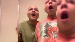 big-sister-shaves-head-for-sister-battling-cancer