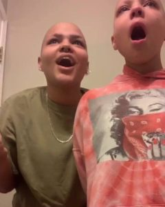 sister-shaves-head