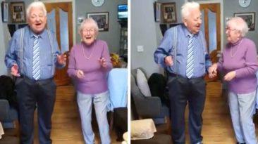 irish-couple-dance