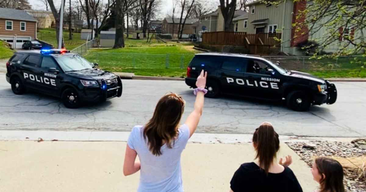 police-officers-happy-birthday