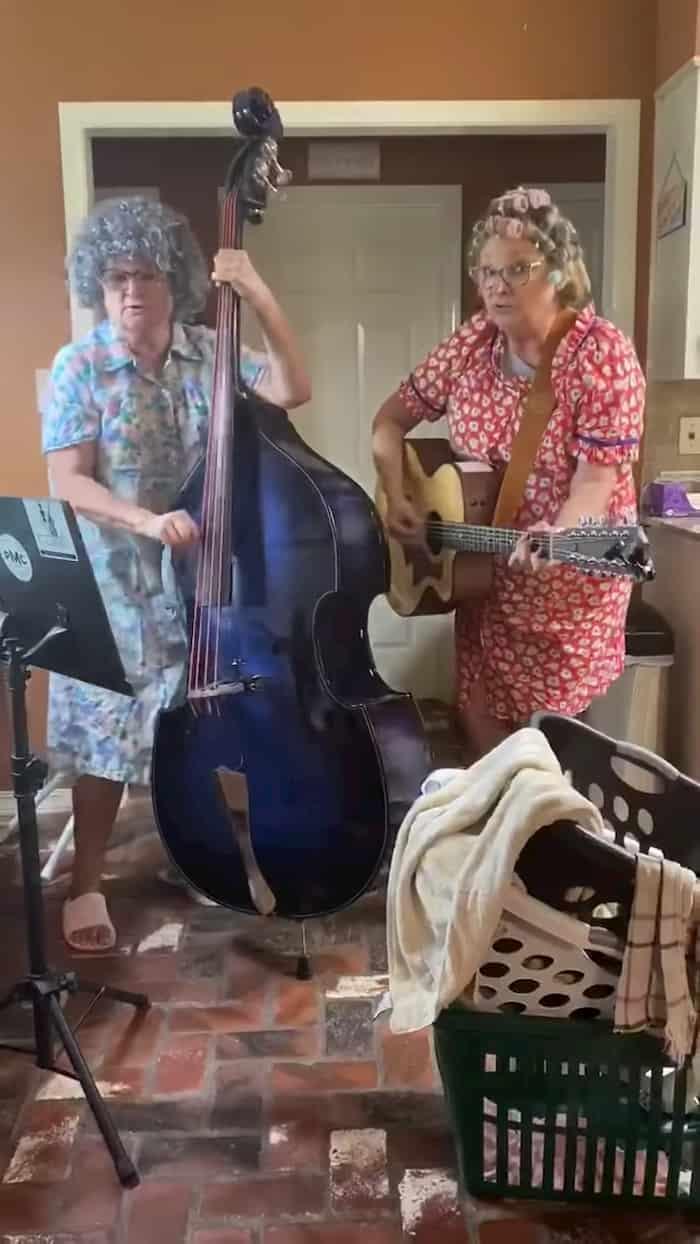 flatten-the-curve-hillbilly-twins