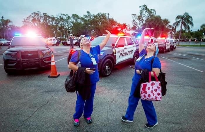florida-police-heart-thank-you-4