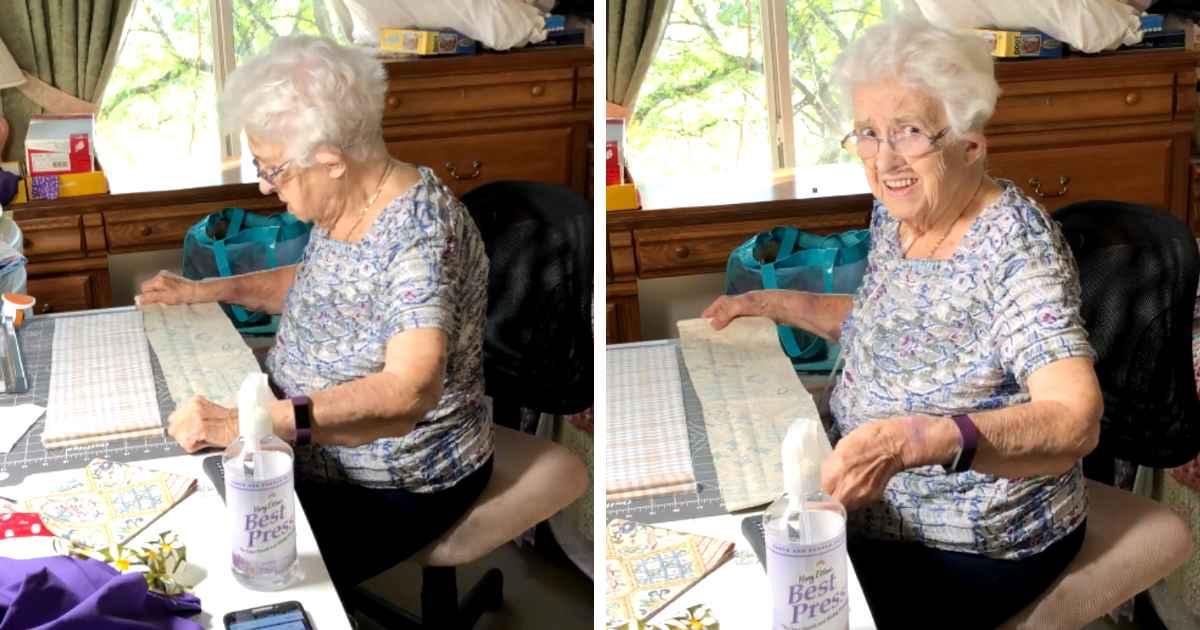 grandma-sew-masks-terry