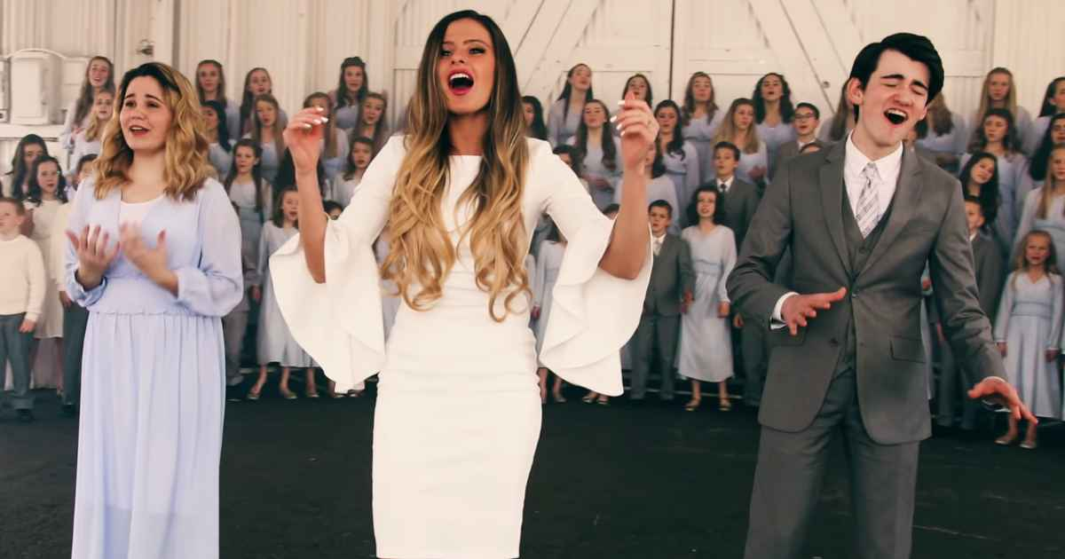 lauren-daigle-you-say-rise-up-children's-choir