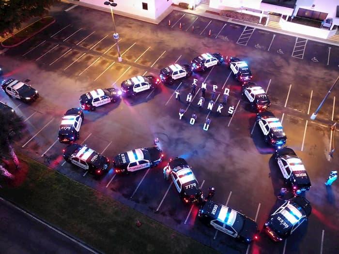 police-heart-shape-thank-you