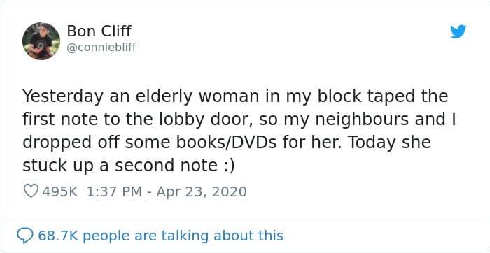 quarantined-elderly-woman-note-3