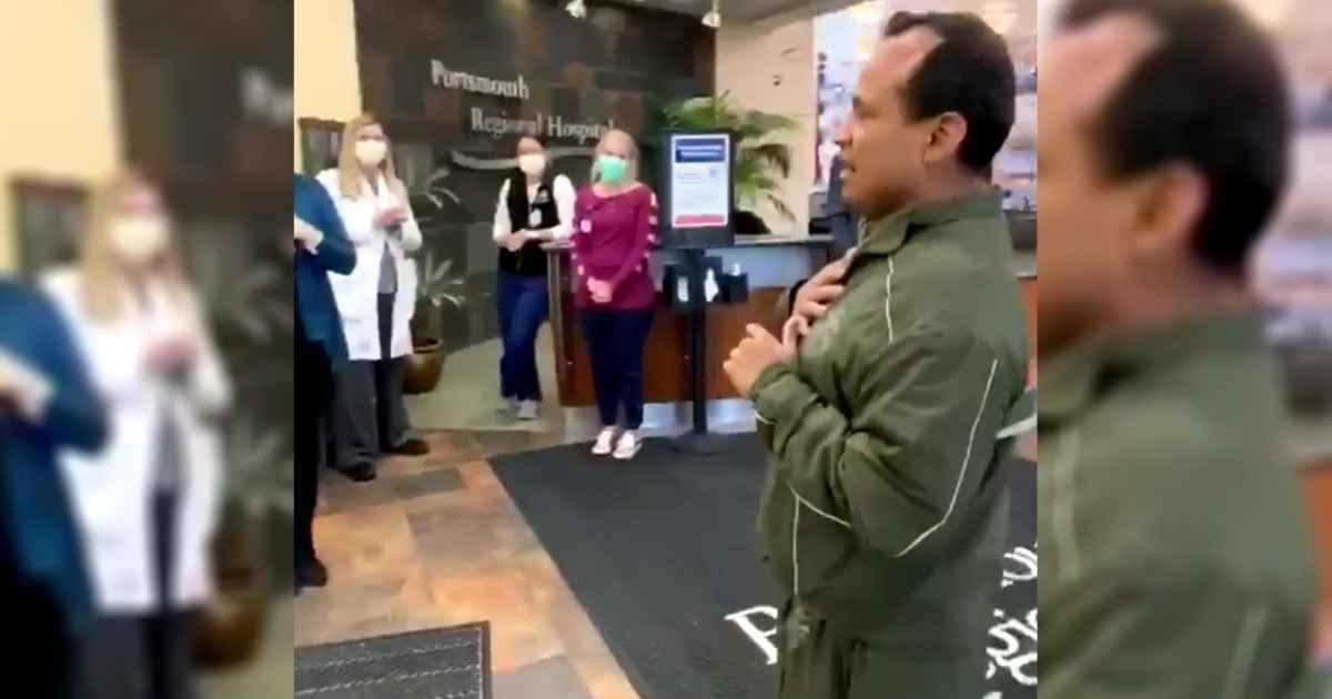 retired-marine-thanks-hospital-staff