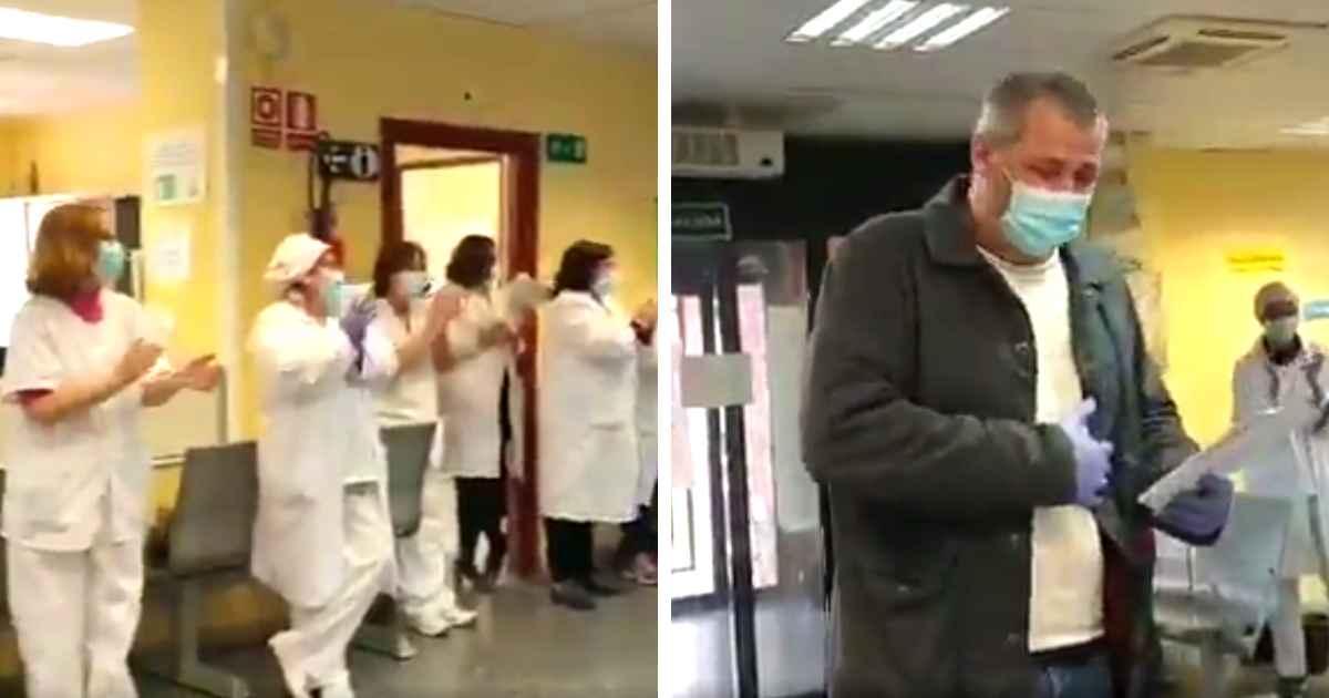 spanish-nurses-surprises-cab-driver
