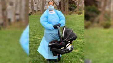 teacher-cares-for-newborn-baby-luciana-machado-lira