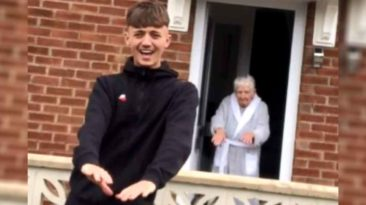teen-grandma-tiktok
