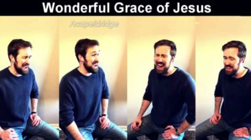 wonderful-grace-of-jesus-acapella