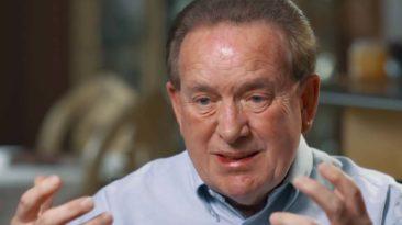 Jim-Woodford-testimony