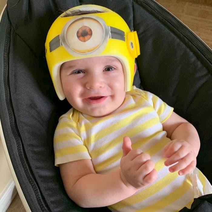 Lucas-Pearson-baby