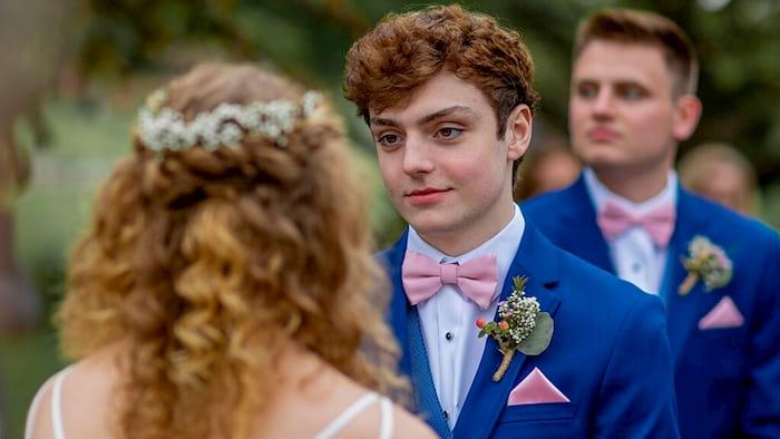 Sadie-Chase-Wedding-2