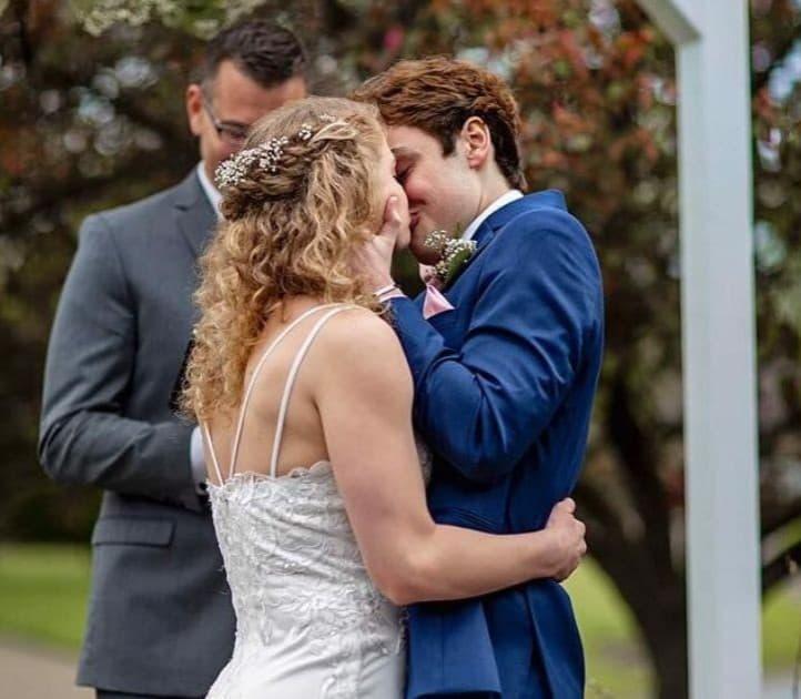 Sadie-Chase-Wedding-3