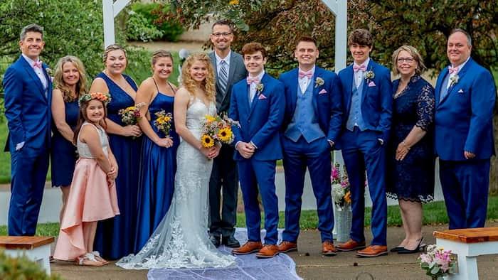 Sadie-Chase-Wedding-4