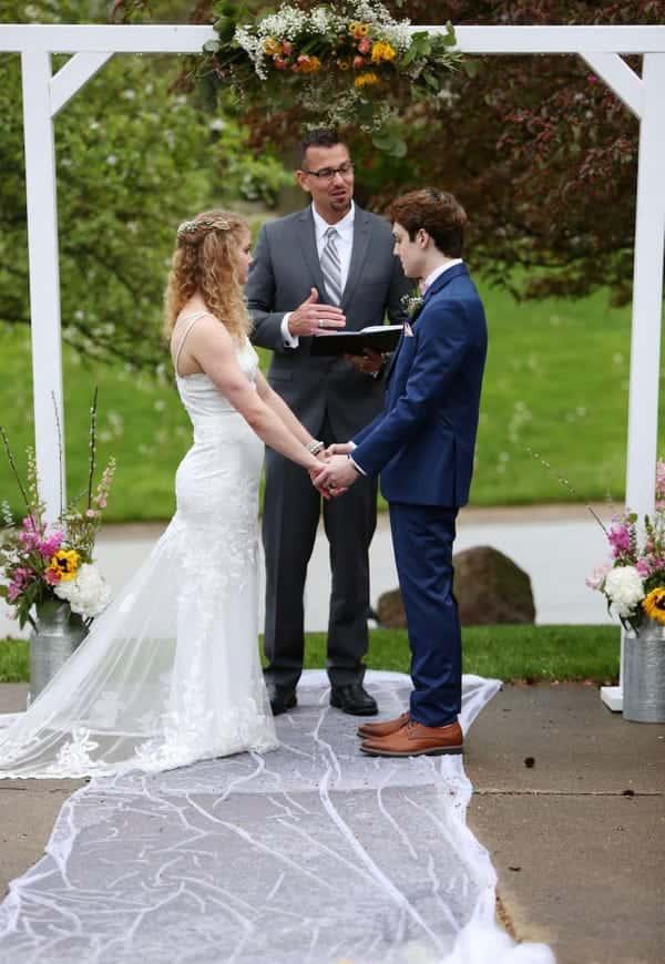 Sadie-Chase-Wedding-6