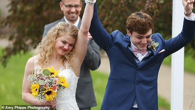 Sadie-Chase-Wedding-8
