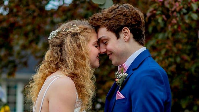 Sadie-Chase-Wedding