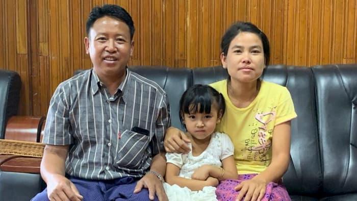 christian-pastor-kidnapped-2