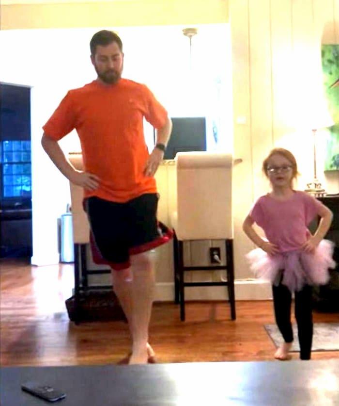 dad-daughter-ballet-dance