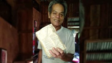 elderly-man-asks-for-bible