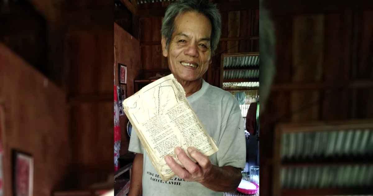 elderly-man-asks-for-bible