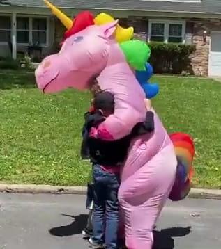 grandma-unicorn-hug-3