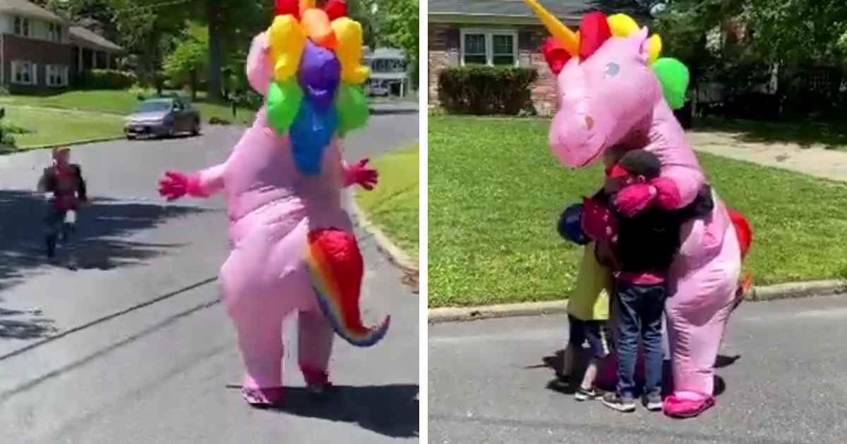 grandma-unicorn-hug