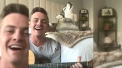 lean-on-me-dog-singing-tate-hegstrom