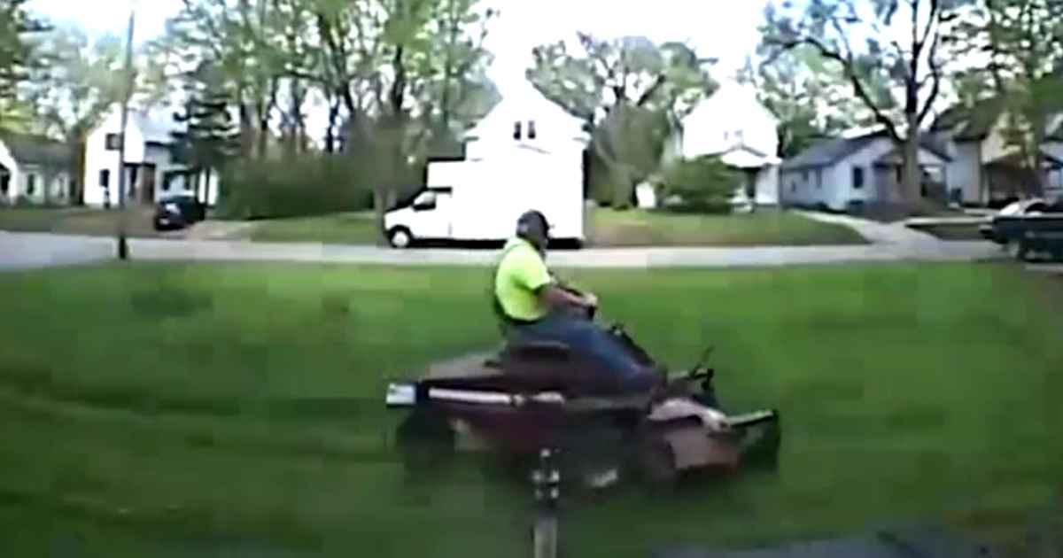 man-mows-lawn-for-blind-woman
