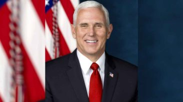 mike-pence-covid