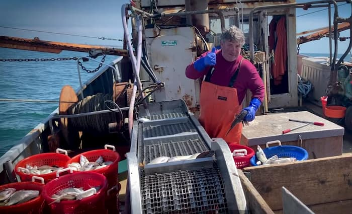 new-york-fishermen-donate-fish-3