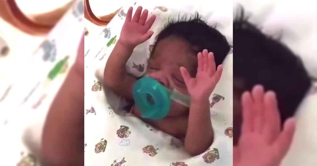 nicu-baby-worship