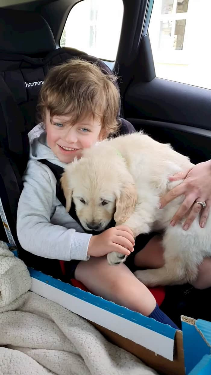 nonverbal-boy-with-autism-gets-puppy-2